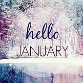 Welcome-January-2018-Images.jpg