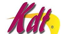 KDT (2).jpg