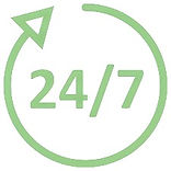 27%207%20logo_edited.jpg