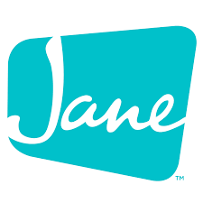 jane.png