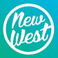 new west logo.jpg