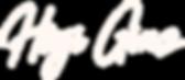 HajiGinz-NameTransparent.png