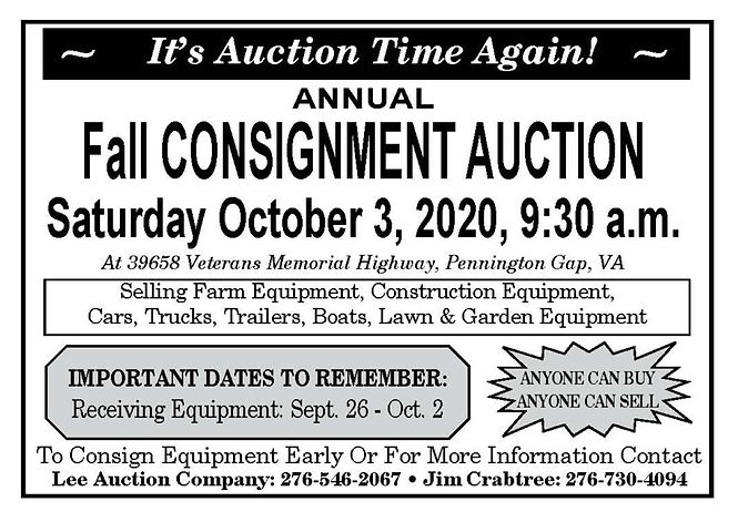 Lee%20Auction%20Fall%20Consignment_edite
