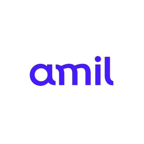 amil2.png