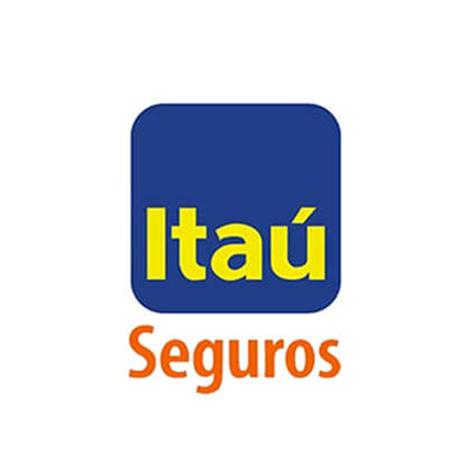 itau2.png