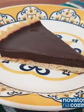 Torta de Nutella