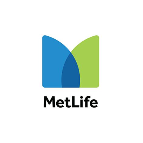 metline.png