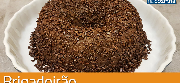 Brigadeirao_Novatos na Cozinha_2.jpg