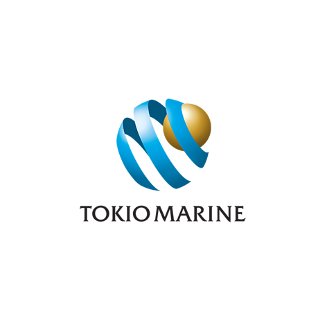 tokio marine.png