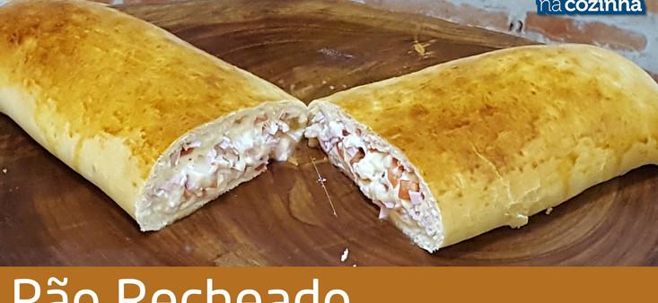 Pao Recheado_Novatos na Cozinha_1.jpg