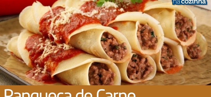 Panqueca de Carne_Novatos na Cozinha.jpg