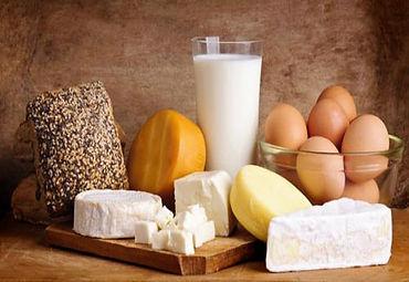 SUBSTITUIR INGREDIENTES_novatos na cozin