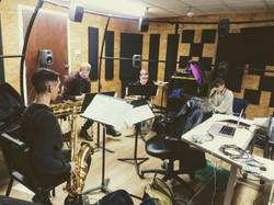 Rehearsal Ephemaral