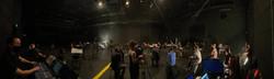ConcertMaillon2021(2)