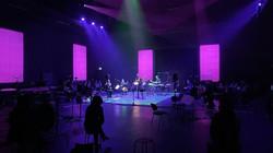 ConcertMaillon2021