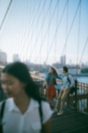 EF_NYC_6.jpg