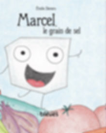 Marcel, couverture.jpg