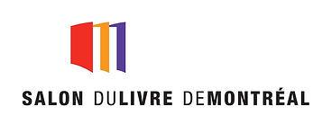 salon_du_livre_de_montréal_2018.jpg