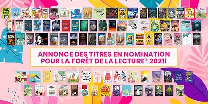 forêt_de_la_lecture.png