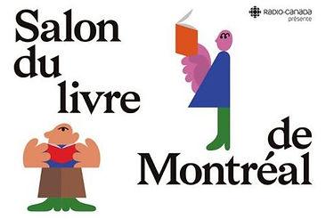 Salon_du_livre_de_montréal_2017.jpeg