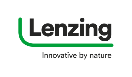 Lenzing_Logo_Web_mitR_transparent.png