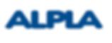 Logo_ALPLA_Rgb_Blue_300_neu.png