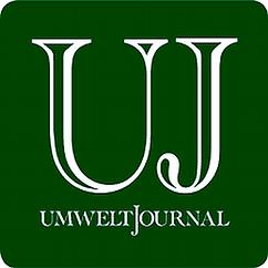 UJ-Logo-Button_400x400.png