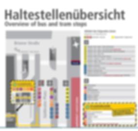Haltestelle_edited.png