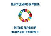 Agenda 2030.JPG