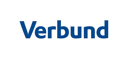 VERBUND Logo RGB.jpg