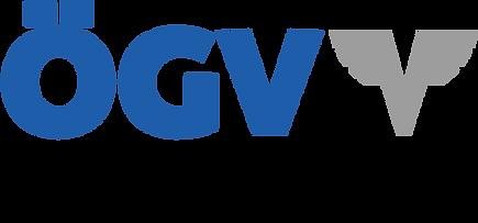 oegv_logo_RGB.png