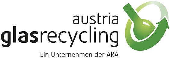 AustriaGlasRecycling+ARA_Logo_100mm_RGB.