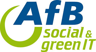 AfB-social & green IT