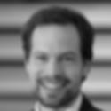 Erik Hansen am CSR-Tag 2018