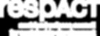 respACT_logo_weiss_neg_freigestellt.png