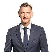 Simon Meinschad