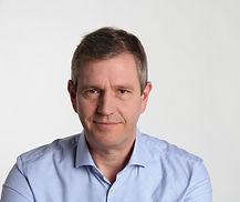 Andreas Röhrich
