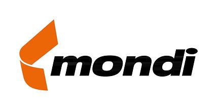 Mondi_logo_A3_RGB.jpg