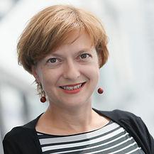 Isabella Gassama-Luschin