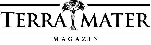 TM_Logo_Magazin.jpg