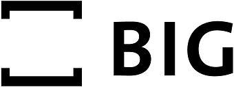 BIG_Logo_Kurzform_Schwarz_72dpi.jpg