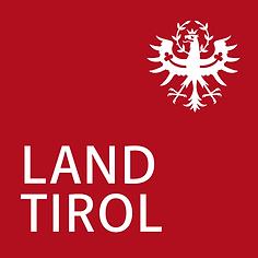 Landeslogo NEU_Rot_4c.png