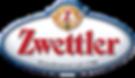 zwettler_logo-hi.png