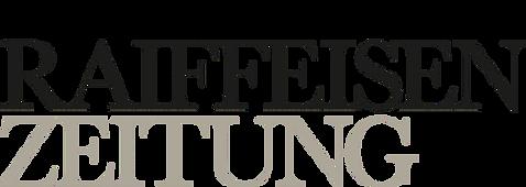Raiffeisenzeitung_Logo.png