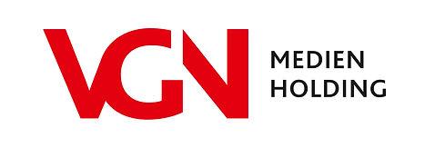 VGN Medien Holding