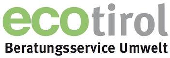 Logo_ecotirol.jpg