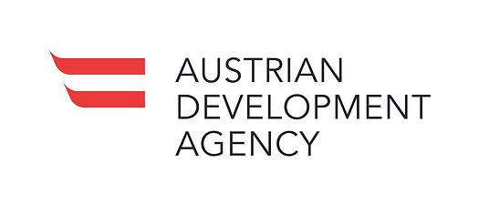 ADA_Logo_JPEG_01.jpg