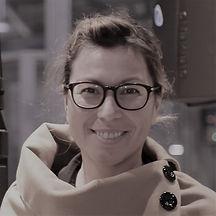 Pia Yasuko Rask