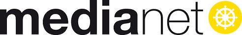 medianet_logo_2017_4c.jpg