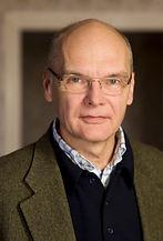 Claus Reitan
